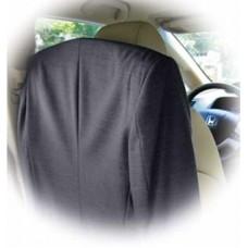 Вешалка для одежды «CLOTHES HANGER», в автомобиль